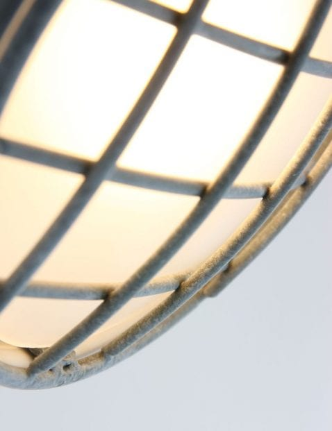 kantelbare_spots_plafond