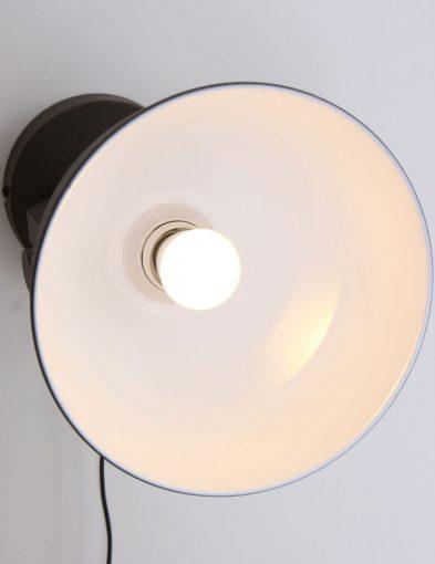 kantelbare_wandlamp