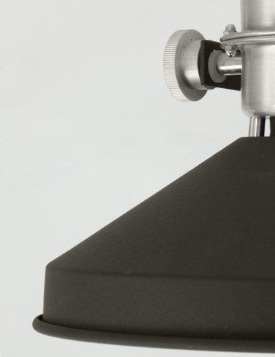 kap-robuuste-wandlamp-zappa