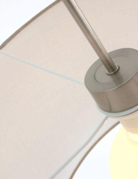kap-stoffen-beige_hanglamp