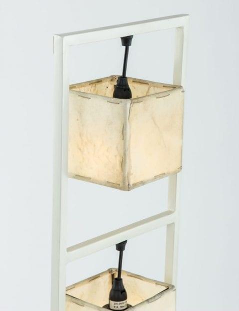 kapjes_ladder_vloerlamp