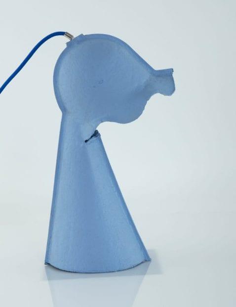 kartonnen-kinderlamp-blauw-egg-of-columbus