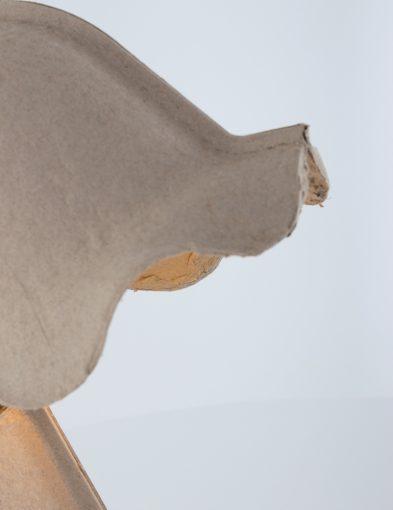 kartonnen-tafellampje-egg-of-columbus-seletti