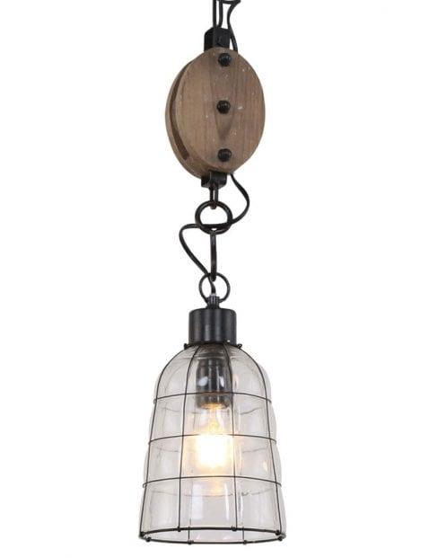 katrol-lampje-stoer-verlichting_1