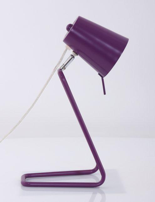 kinderkamerlamp-paars-bureaulamp-klein-leitmotiv
