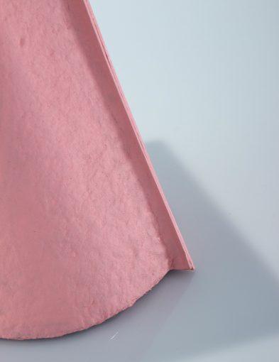 kinderlamp-karton-roze-seletti-egg-of-columbus