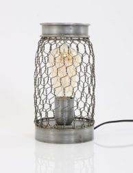 kippengaaslamp-kippengaas-rastertje-tafellamp-stolp