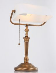klassieke_bureaulamp_brons