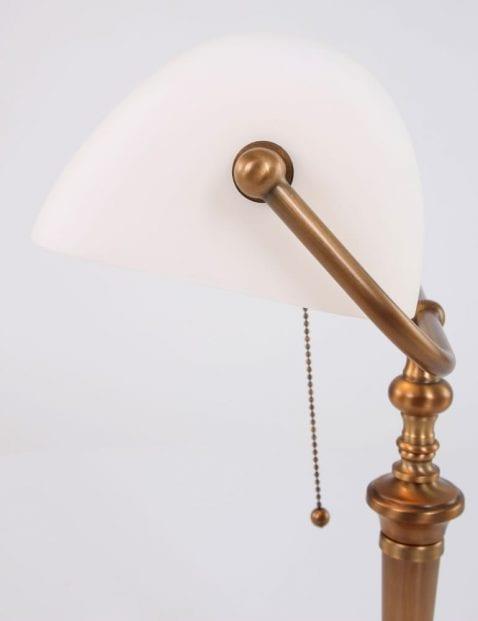 klassieke_bureaulamp_met_trekkoord