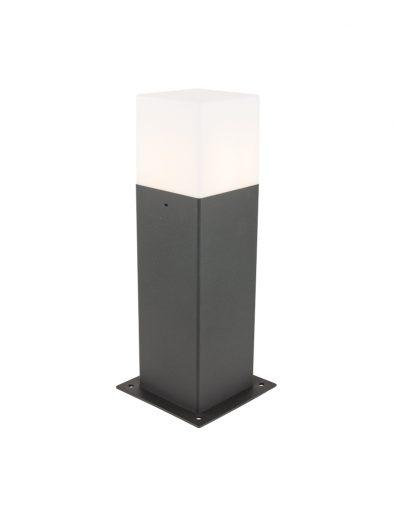 klein-zwart-tuinlampje