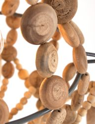 kleine-houten-hanglamp-met-kralen-landelijk