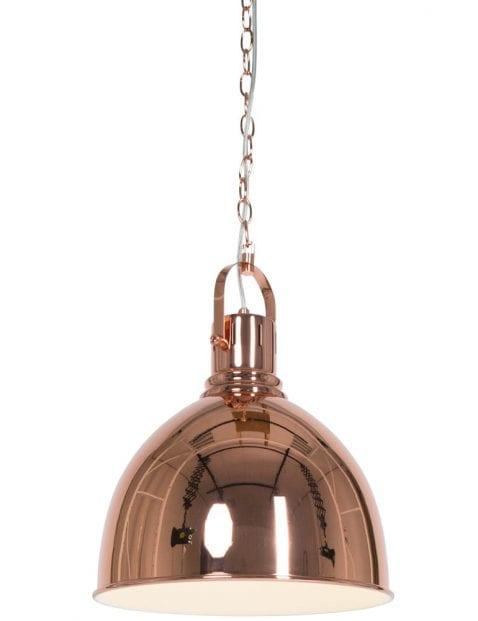 kleine-koperen-hanglamp_1