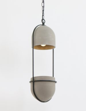 Industri le hanglampen unieke stoer for Kleine industriele hanglamp