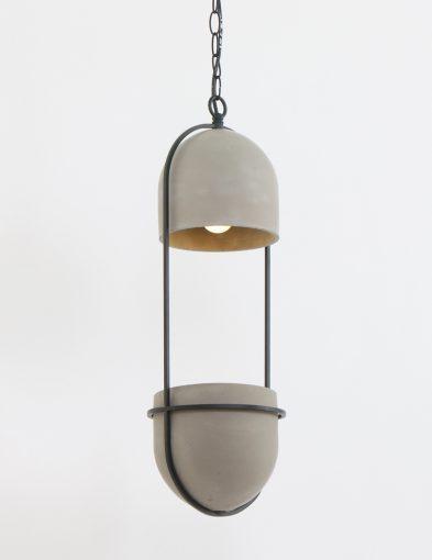 kleine-subtiele-botanische-hanglamp