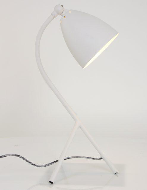 kleine_tafellamp_wit_modern