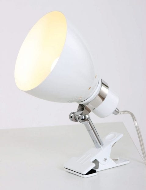 klemlamp-wit-industrieel