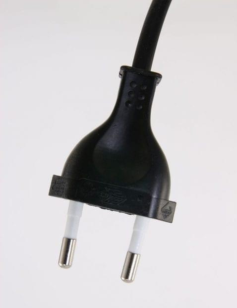 klemlampje-zilver-praktisch-modern