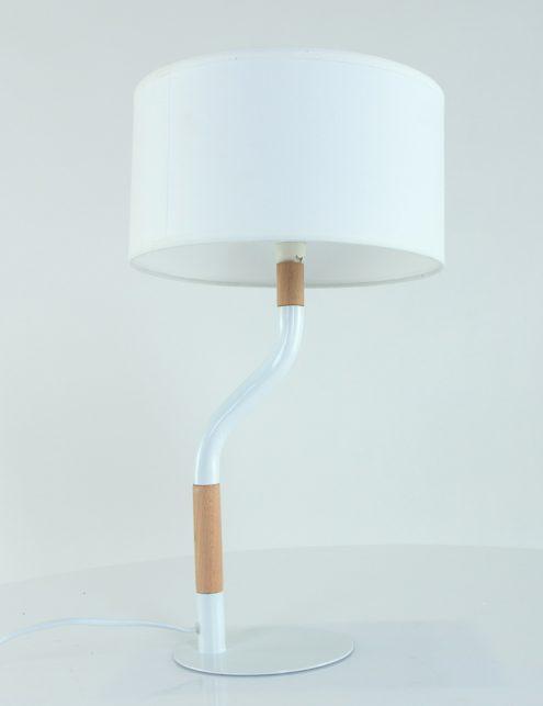 knikarm-tafellamp-carole