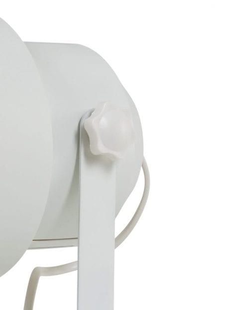 knop-verstelbare-tafellamp-scandinavisch-wit