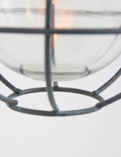 kooilamp-grijs-hanglampje-industrieel