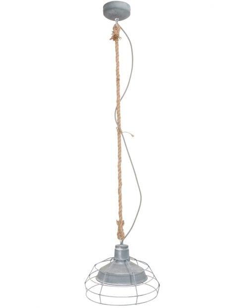 kooilamp-grijs-verweerd-bronq-lissa-landelijk