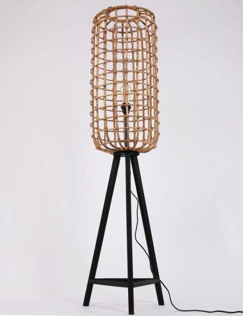 kooilamp-hout-zwart-wit-snoerschakelaar