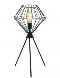 kooilamp-tafellamp-draden-zwart