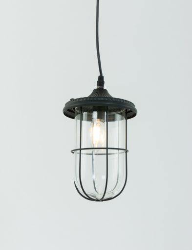 kooilampje-zwart-kaarslamp