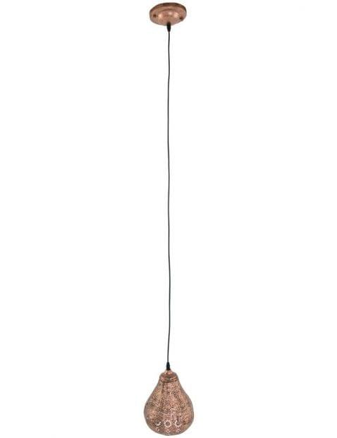koper-hanglampje-oosters