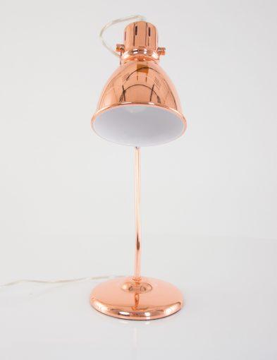 koper-industrieel-tafellampje