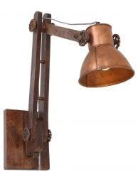 koper-wandlamp-industrieel_1
