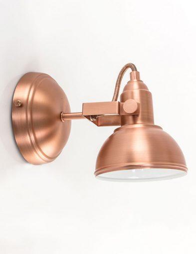 koper-wandlampje_1