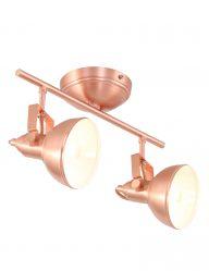 kopere-plafondlamp-spot