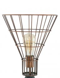 koperen-draadlamp-driepoot-laforma_1