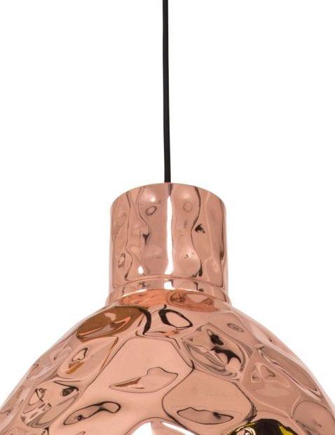 koperen-hanglamp-modern