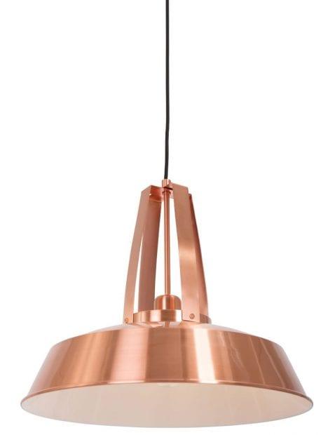 koperen-industriele-hanglamp-trendy_1