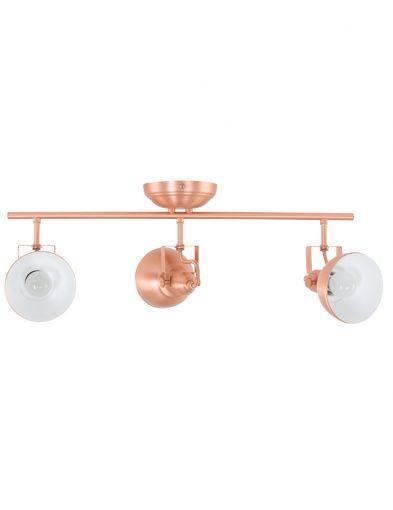 koperen-plafondspot-koper