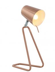 koperen-tafellamp-modern