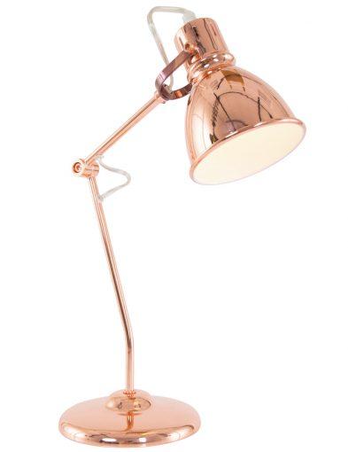 koperkleurige-bureaulamp-jasper