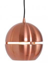 koperkleurige-hanglamp-rond