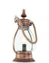 koperkleurige-oosterse-lamp-trio-leuchten_1