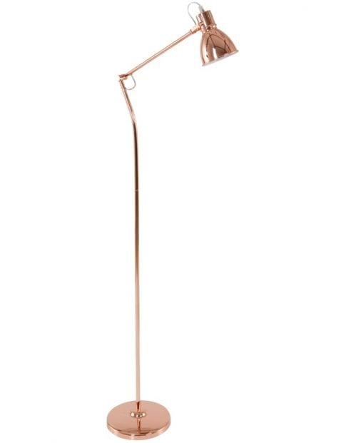 koperkleurige-staande-lamp