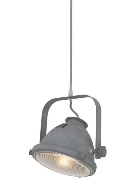 koplamp-hanglamp-betonlook-grijs_1