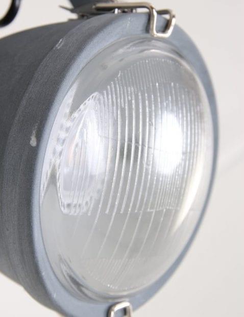 koplamp-plafondlamp-industrieel