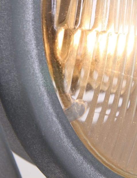 koplamp-tafellamp-betonlook-grijs