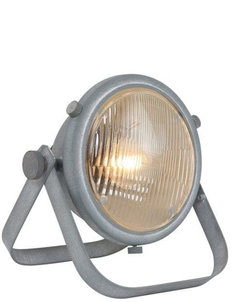 koplamp-tafelspot-betonlook-grijs-industrieel-verstelbaar