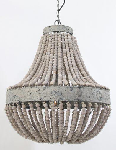 kralenlamp-grijs-beige-hout