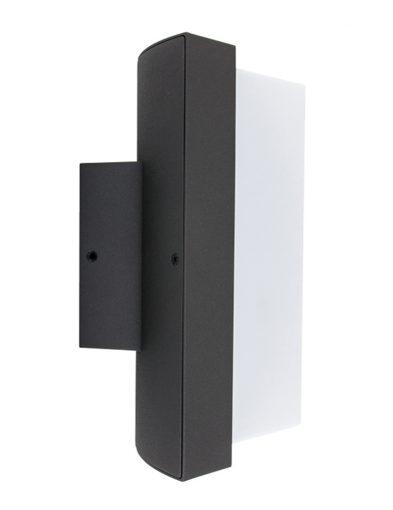 kunststof-buitenlampje-zwart-modern