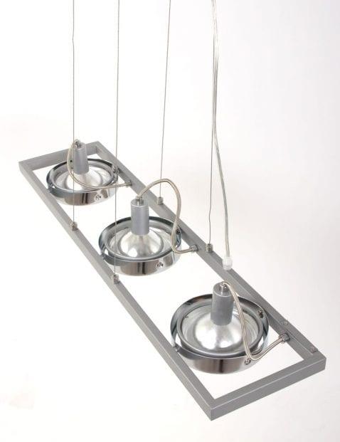 kuriana-3lichts-hanglamp-staal