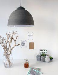 kylie-hanglamp-grijs
